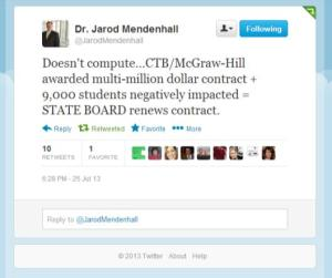 Mendenhall Settlement Tweet - Copy