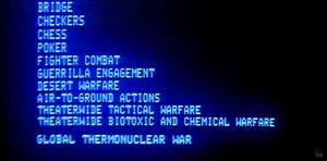 Wargames_Computer_Screenshot - Copy