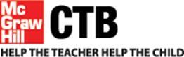 CTB help the blah blah - Copy