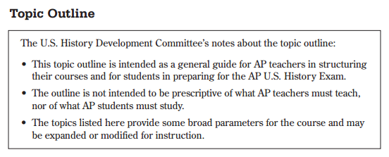 ap central government essay questions 2014 free-response questions ap central is the official online home for the ap program: a p united states government and politics 2014 free-response questions.