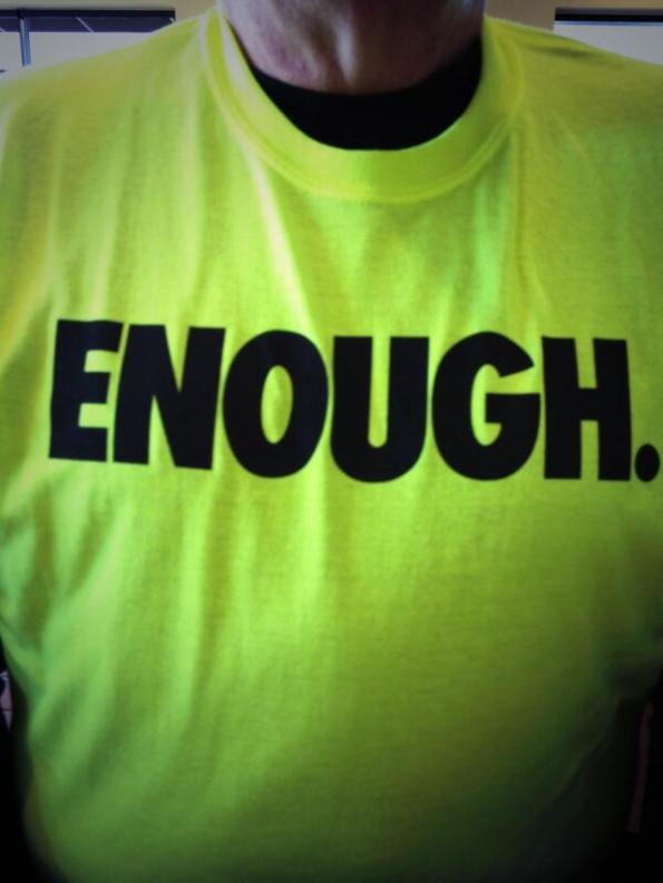 Enough - Copy