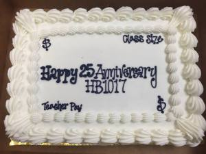 1017 cake