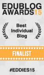 Best Overall Blog