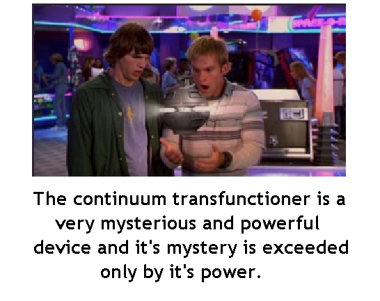 continuum transfunctioner.png