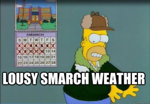lousy-smarch-weather1