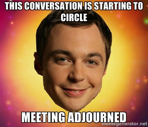 meeting adjourned.jpg