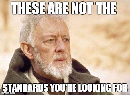 OWK Standards.jpg