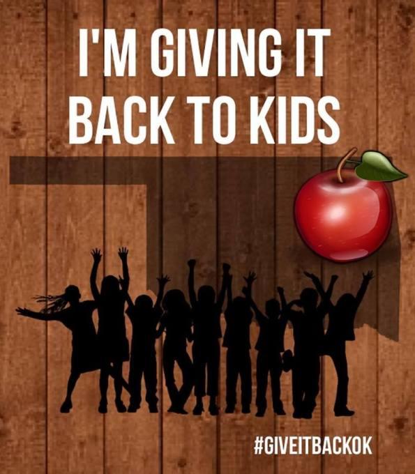giving back to kids.jpg