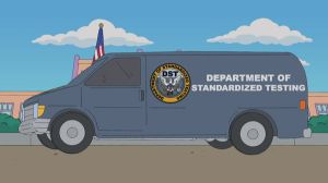 Simpsons_24_10_P1