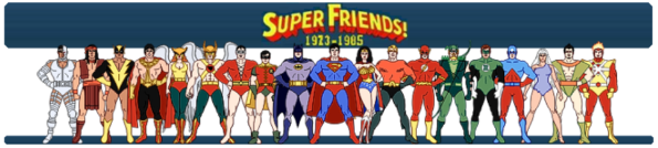 Superfriends.png
