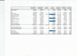 MF Budget 5