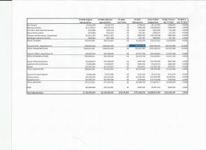 MF Budget 6