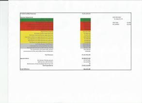 MF Budget 7