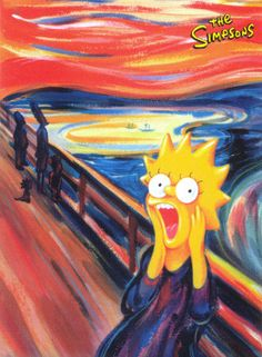 Simpsons Scream.jpg