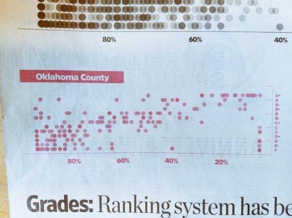 A-F Oklahoman.jpg