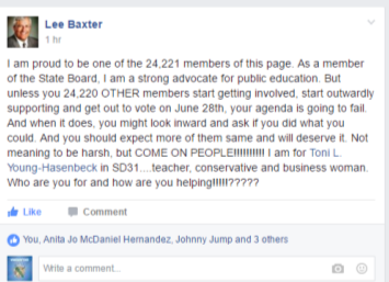 Baxter - support your candidates.png