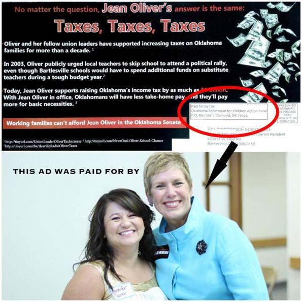 taxes taxes taxes