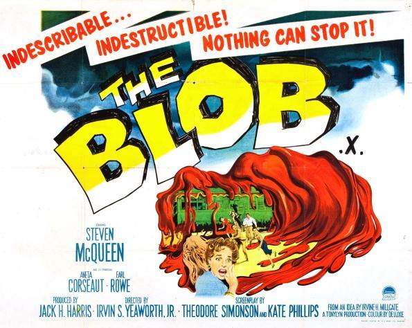 the-blob-1958.jpg