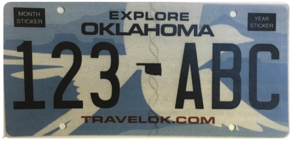 oklahoam-license-plate.jpg