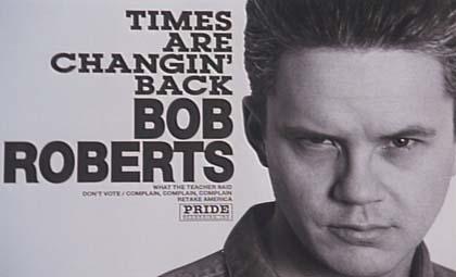 bob roberts.jpg