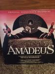 rock-me-amadeus