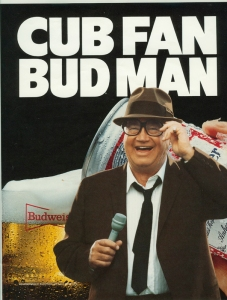 cub-fan-bud-man