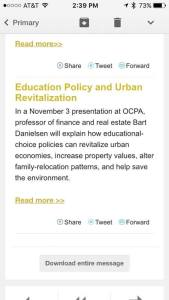 ocpa-environment-for-the-win