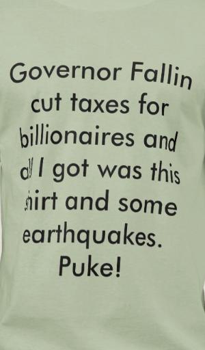 Puke shirt.png