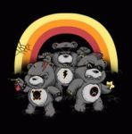 evil-bears-with-rainbows