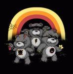 evil-bears-with-rainbows