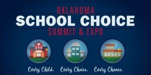 school-choice-summit