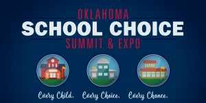 school-choice-summit