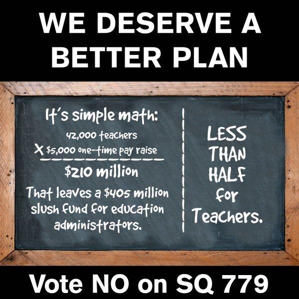 we-deserve-a-better-plan