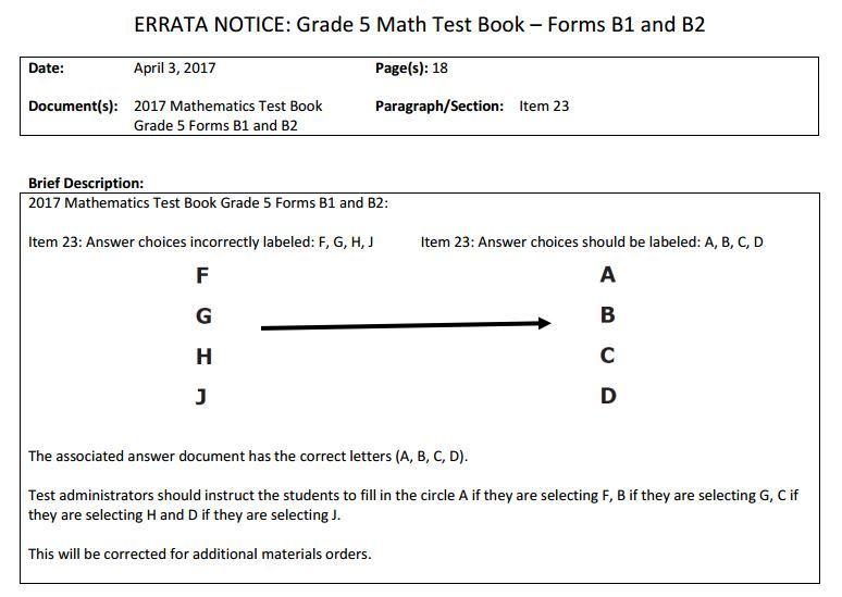 grade-5-math-errata-notice_original.jpg