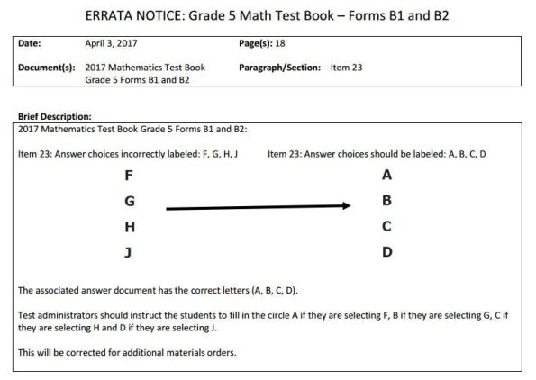 grade-5-math-errata-notice_original.jpg